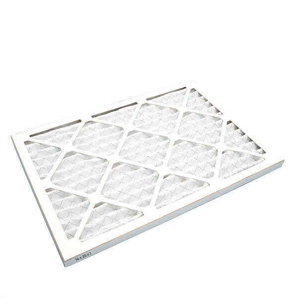 14x20x1 air filter