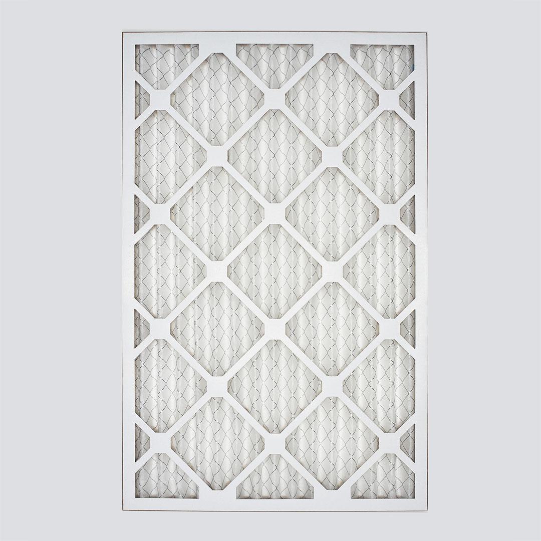16x25x1 air filter