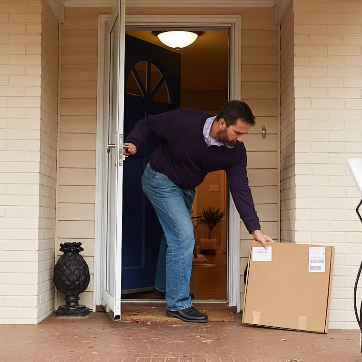 home air filters delivered to your door