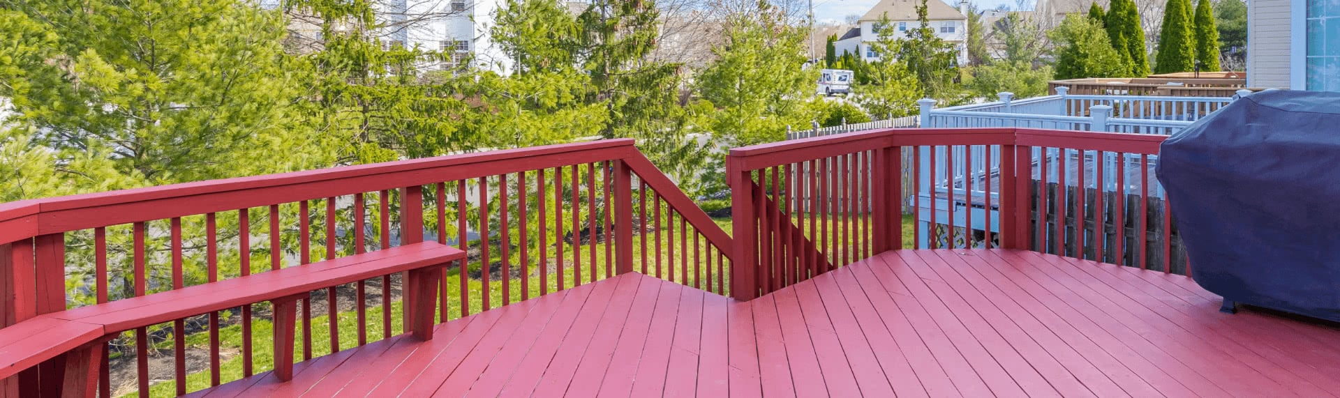 break-out-the-deck-cleaner-and-stain