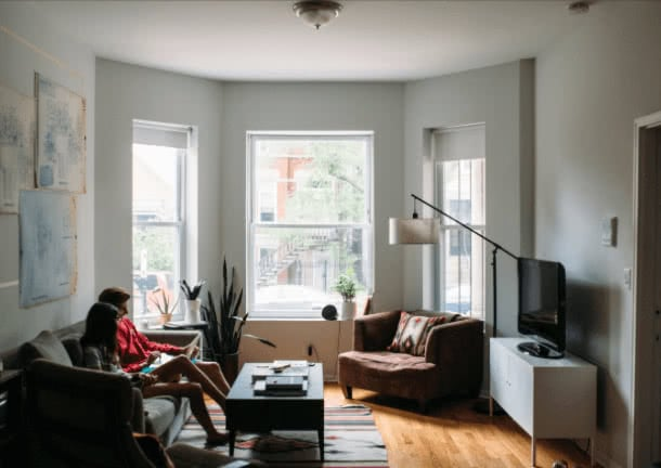How Can I Easily Improve My Home's Indoor Air Quality?