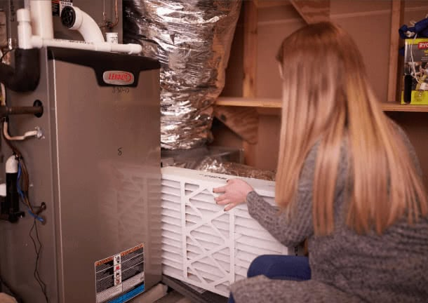 everything you need to know about whole house air filters