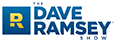 Dave Ramsey Logo